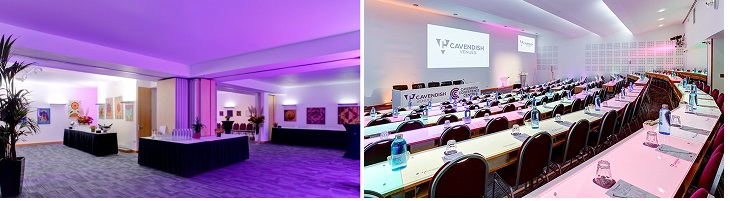 Cavendish-Conference-Centre-Whittington-Suite-venue (1)